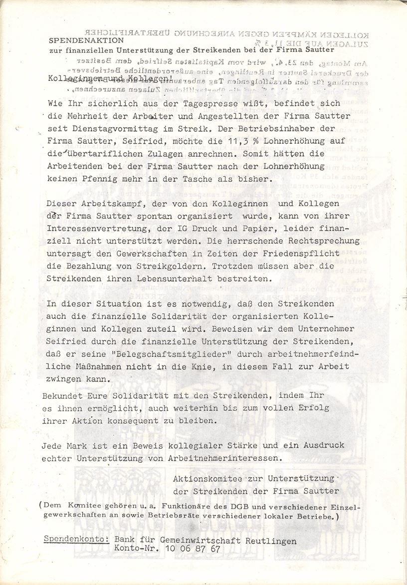 Berlin_Umbruch454