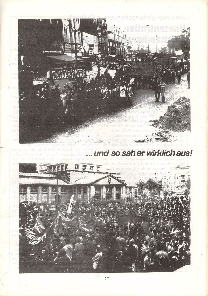 Berlin_Umbruch455