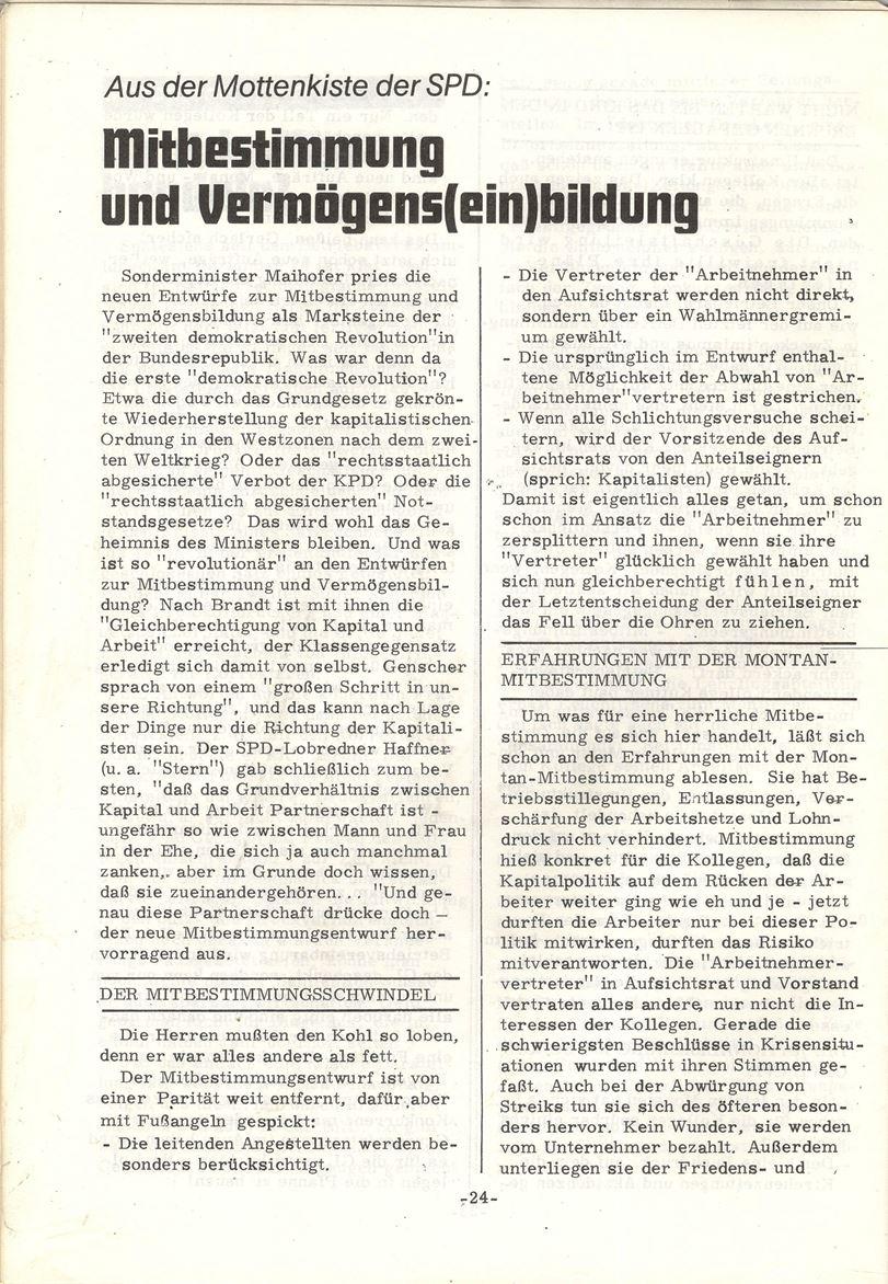 Berlin_Umbruch462