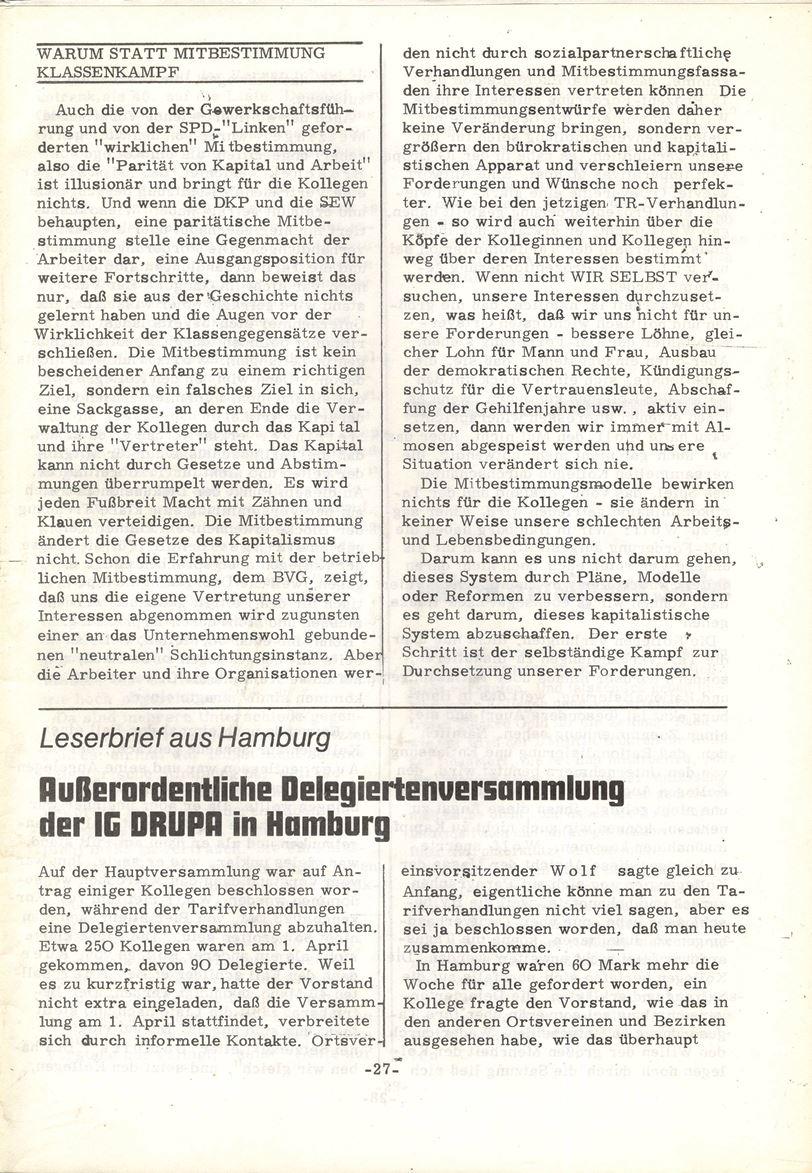 Berlin_Umbruch465