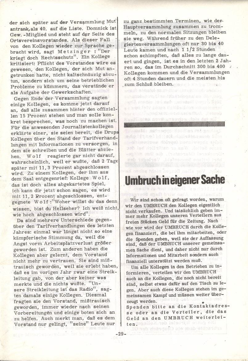 Berlin_Umbruch467