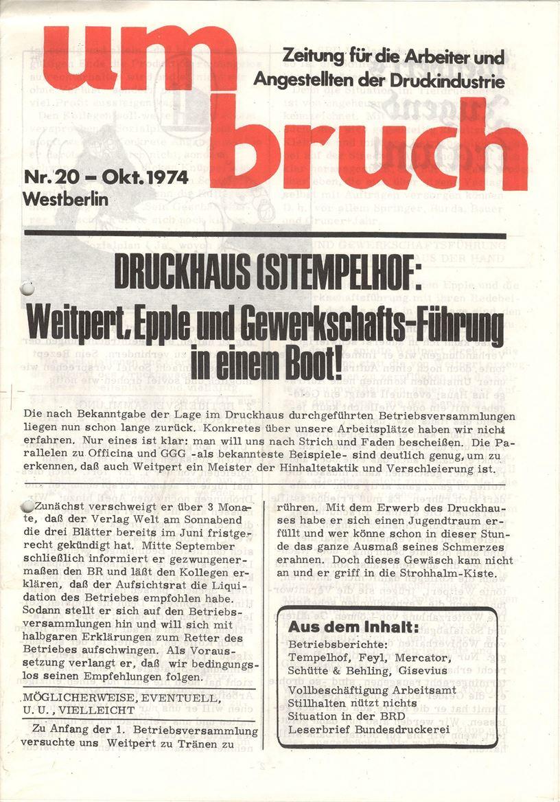 Berlin_Umbruch473