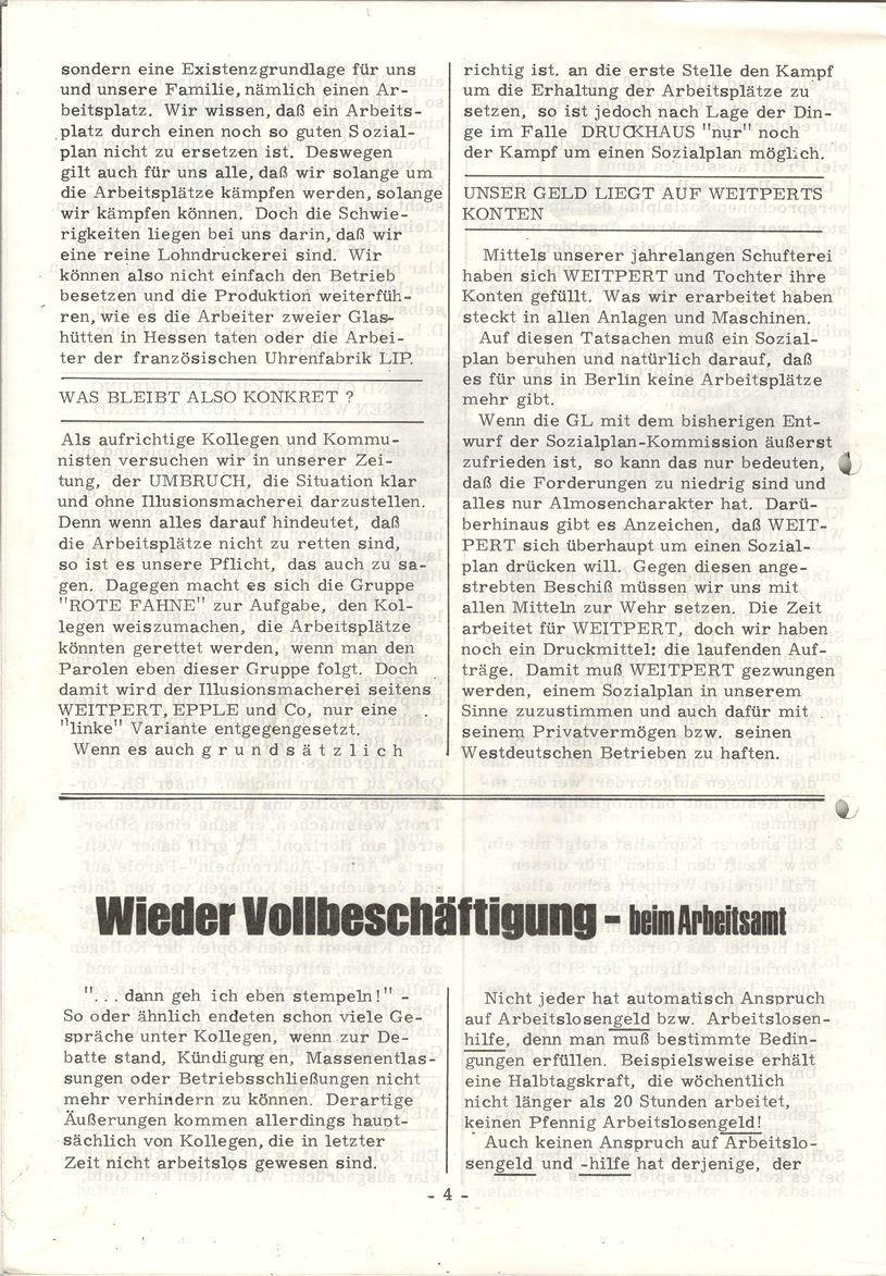 Berlin_Umbruch476