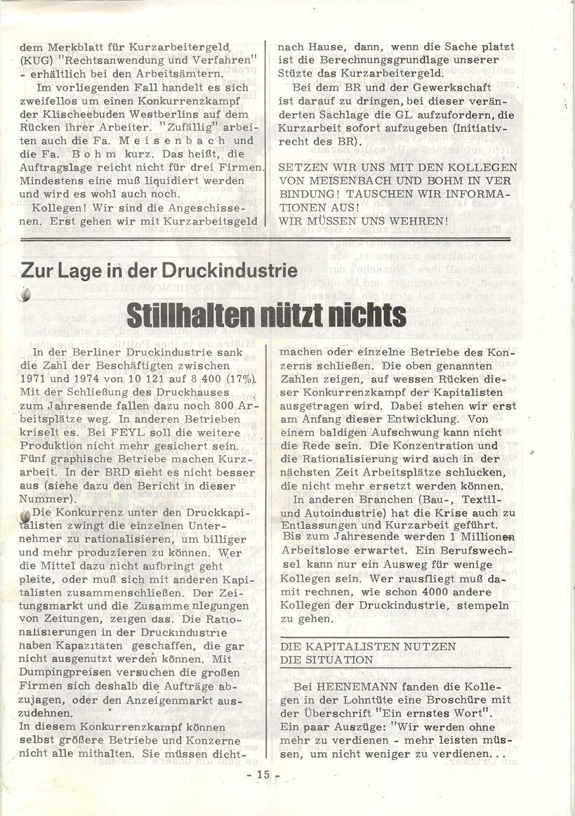 Berlin_Umbruch487