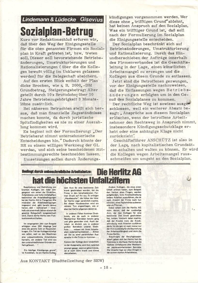 Berlin_Umbruch490