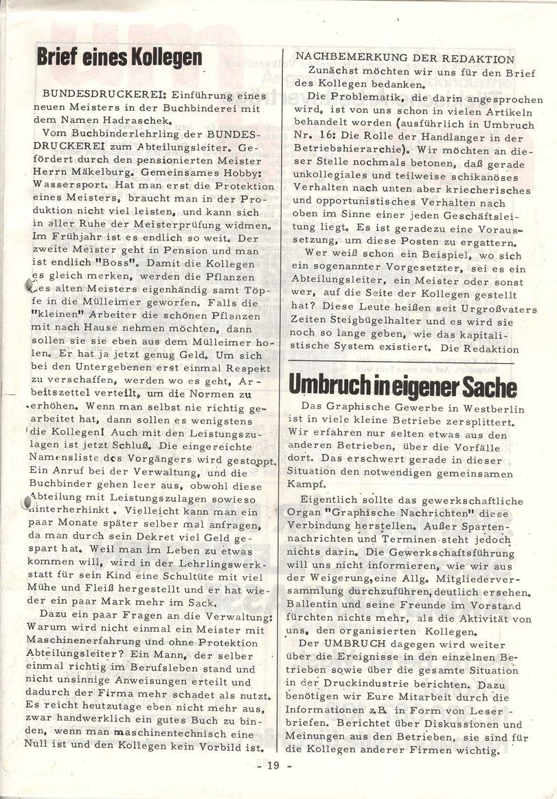 Berlin_Umbruch491
