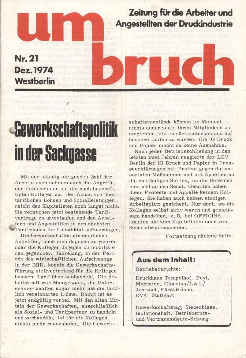 Berlin_Umbruch493