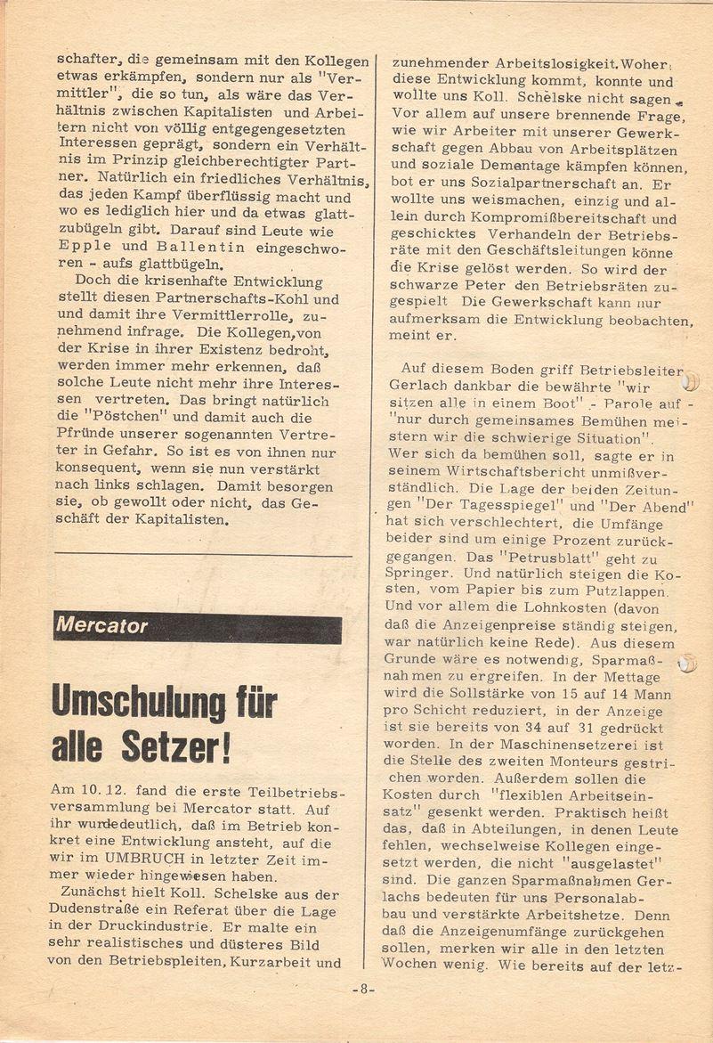 Berlin_Umbruch500