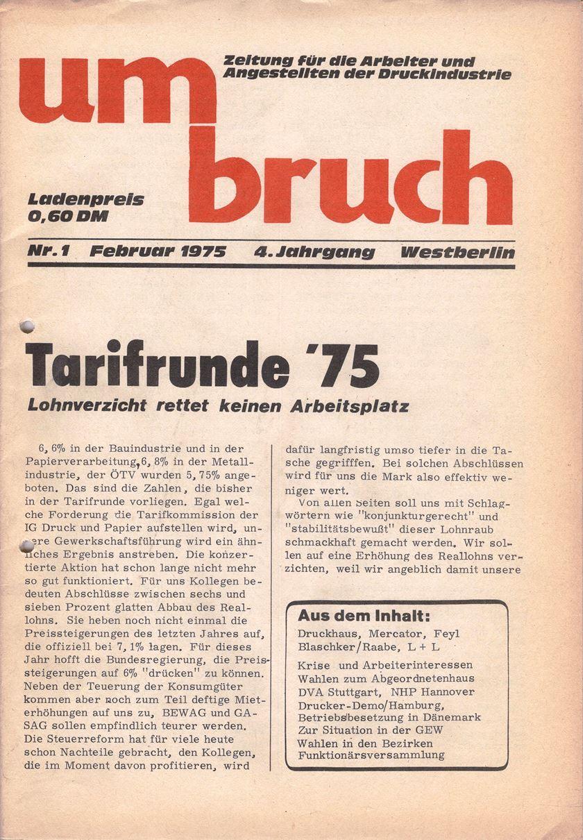 Berlin_Umbruch519