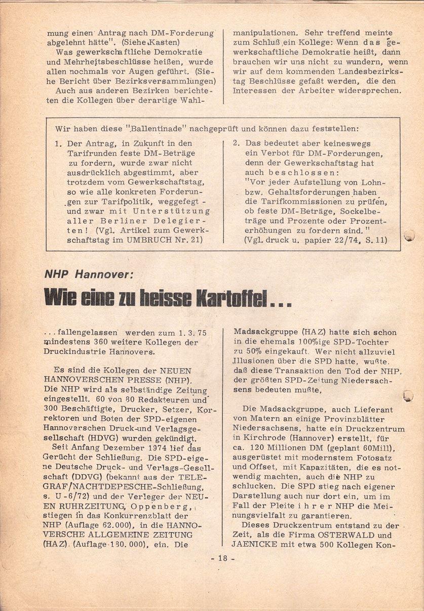 Berlin_Umbruch536
