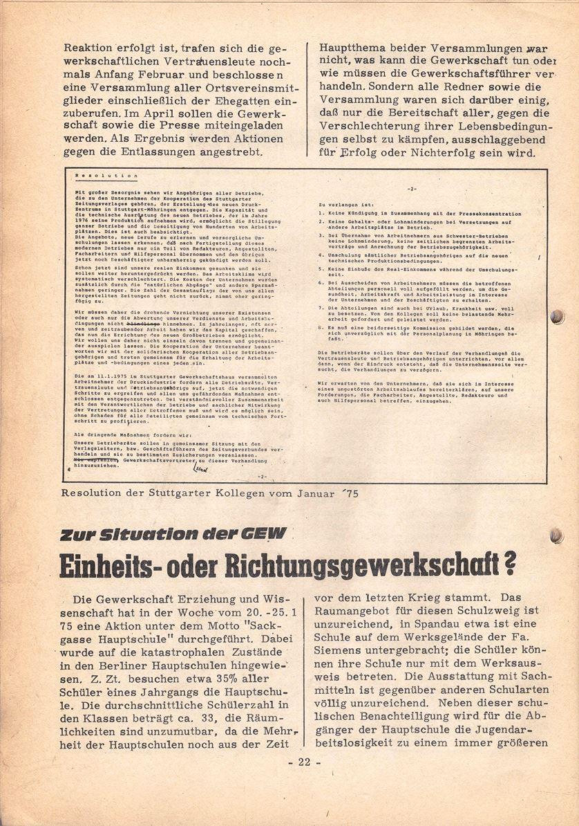 Berlin_Umbruch540
