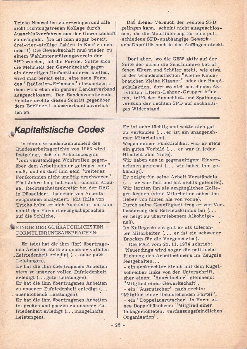 Berlin_Umbruch543