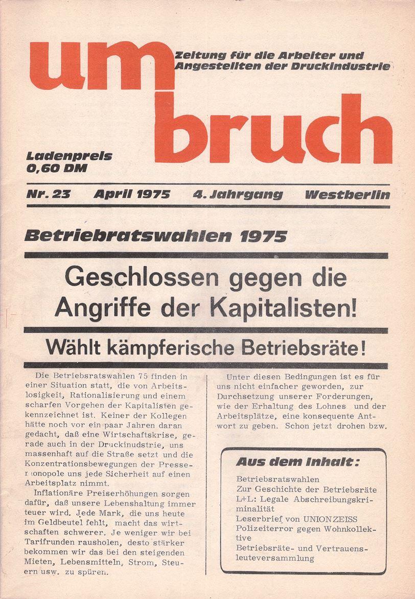 Berlin_Umbruch547