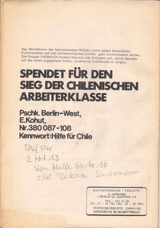 Berlin_Umbruch566