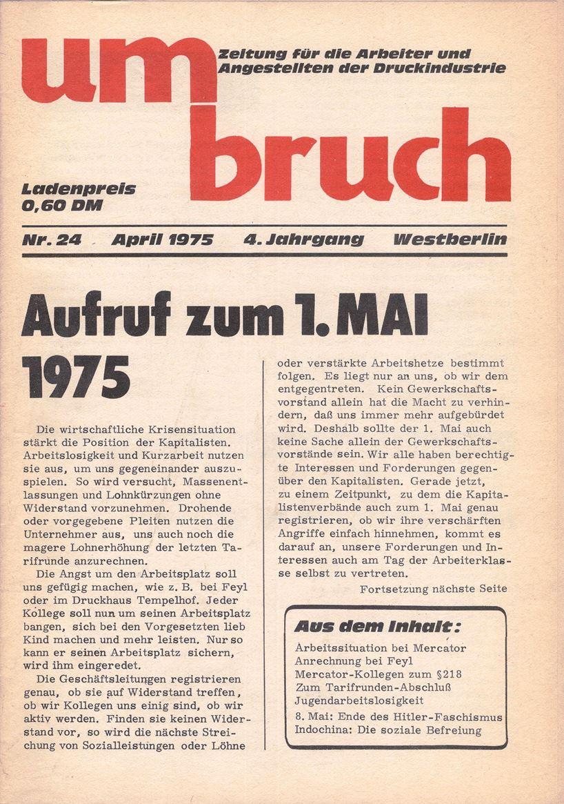 Berlin_Umbruch567