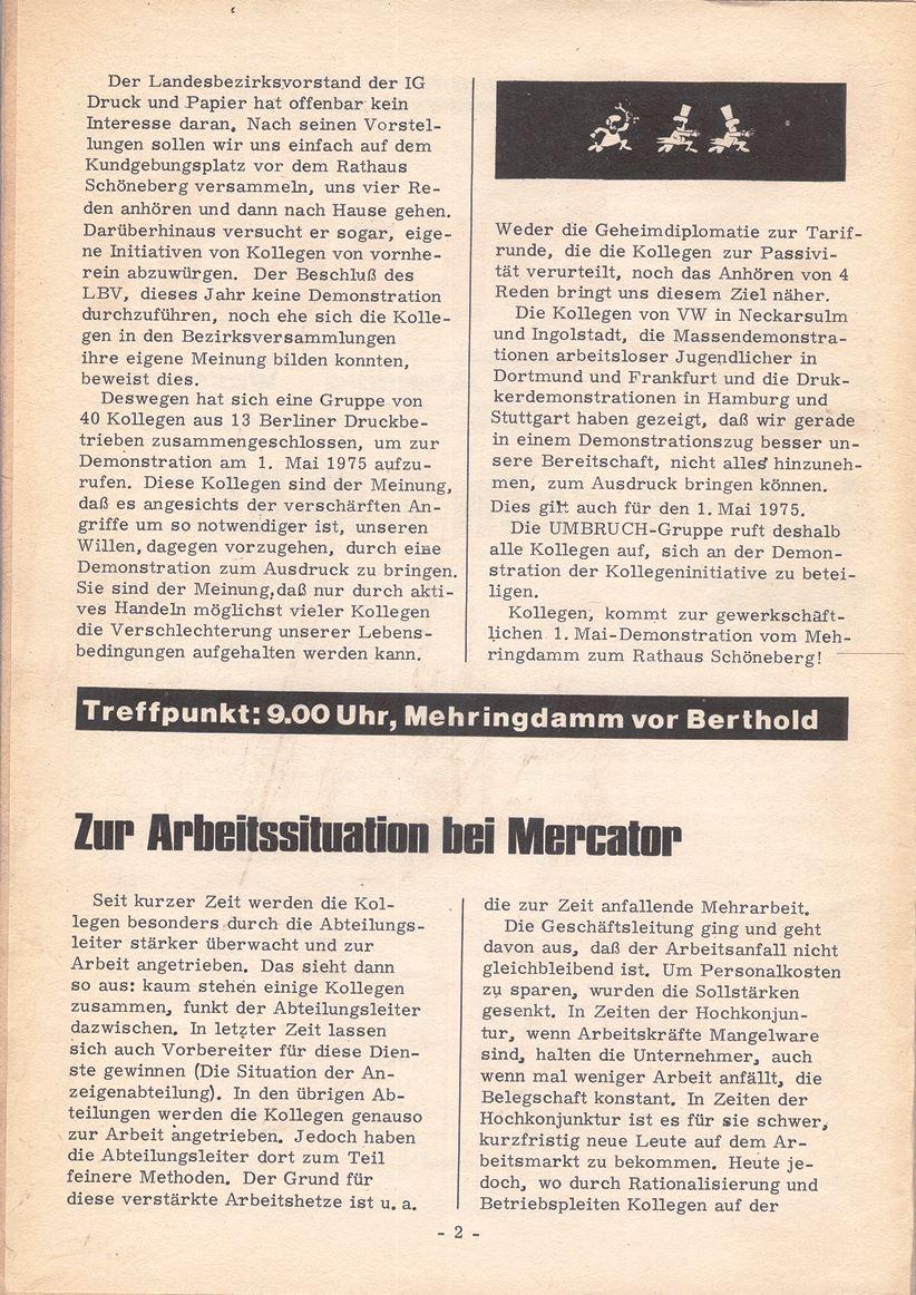 Berlin_Umbruch568