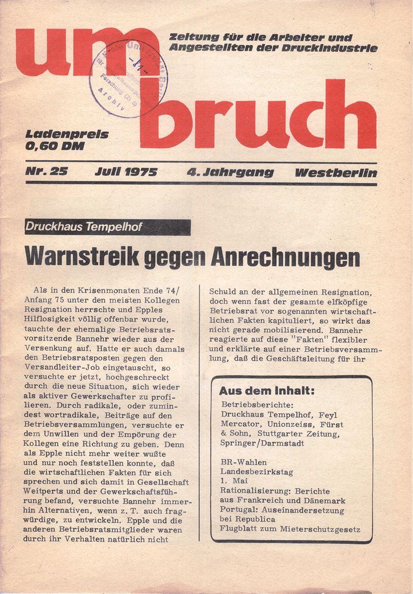 Berlin_Umbruch587