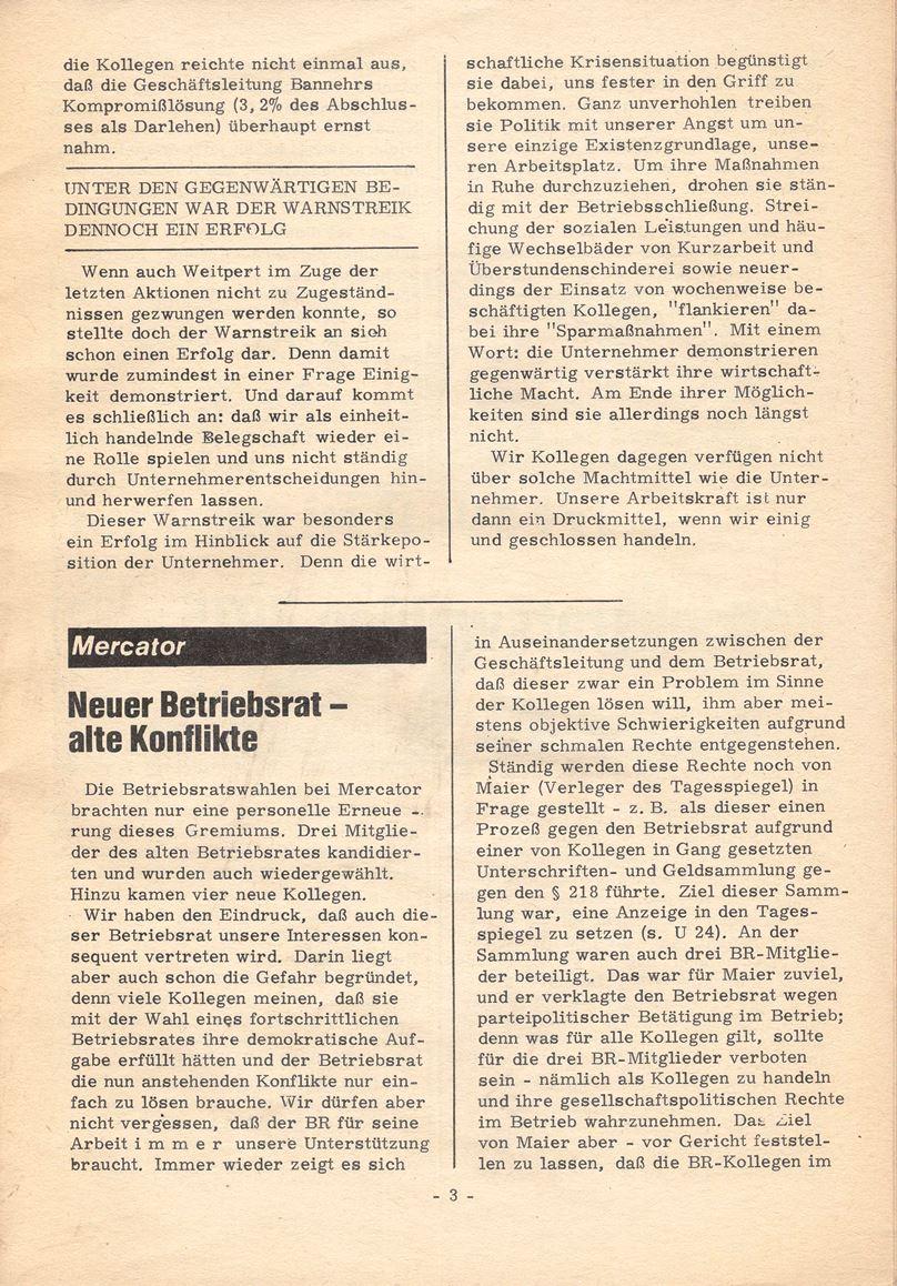 Berlin_Umbruch589