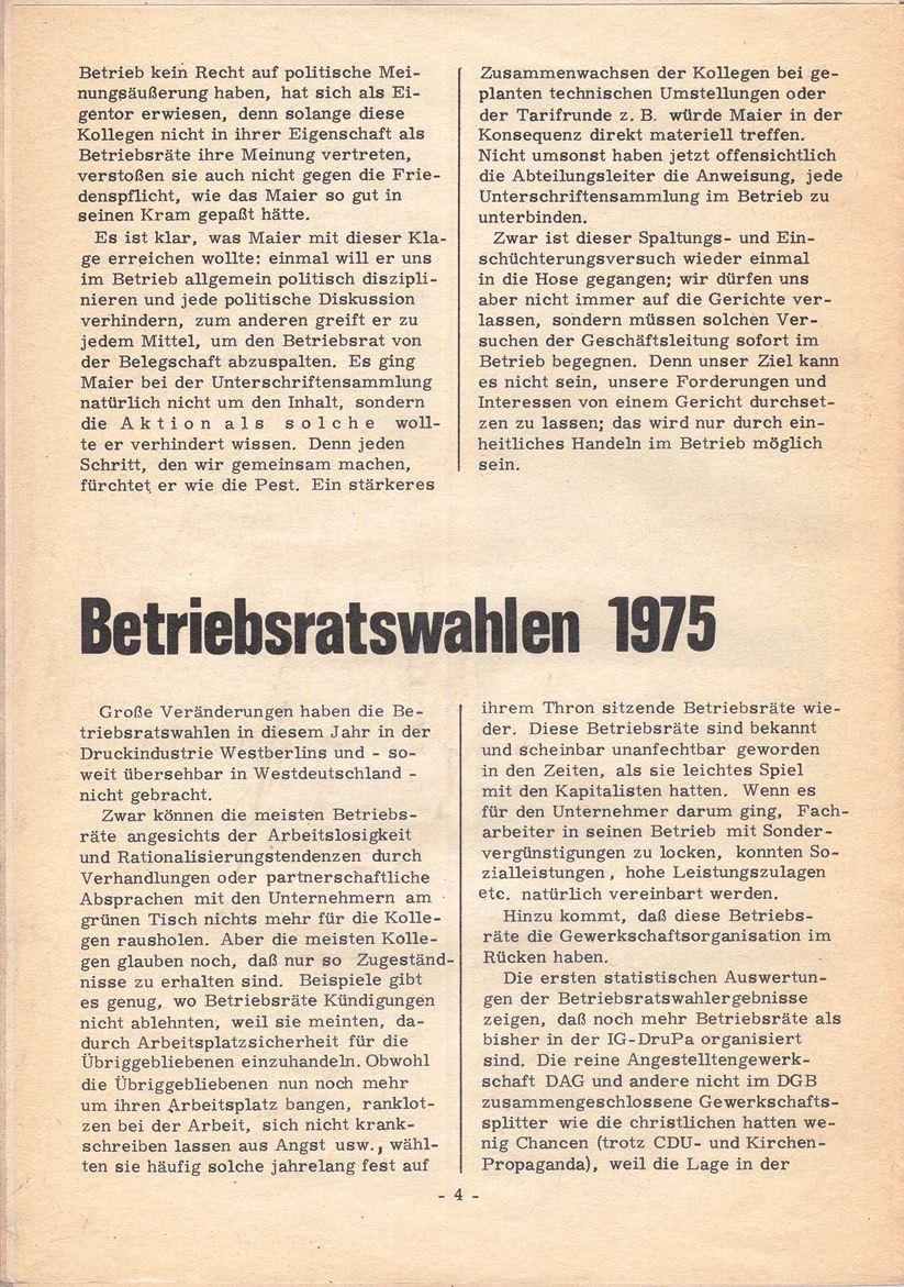 Berlin_Umbruch590