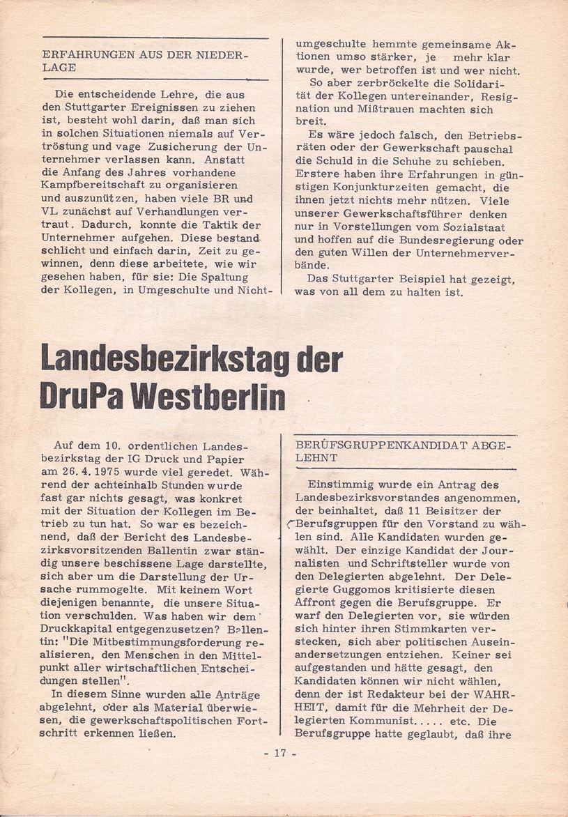 Berlin_Umbruch605