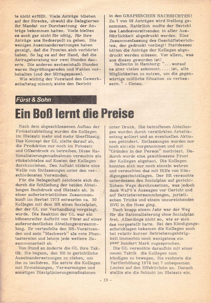 Berlin_Umbruch607