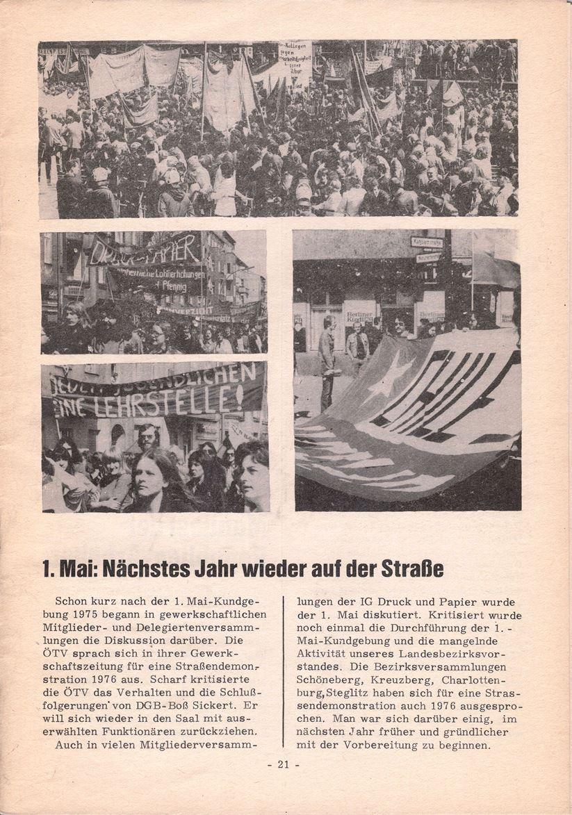 Berlin_Umbruch609