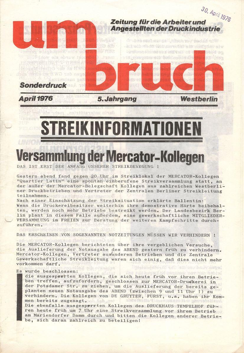 Berlin_Umbruch617