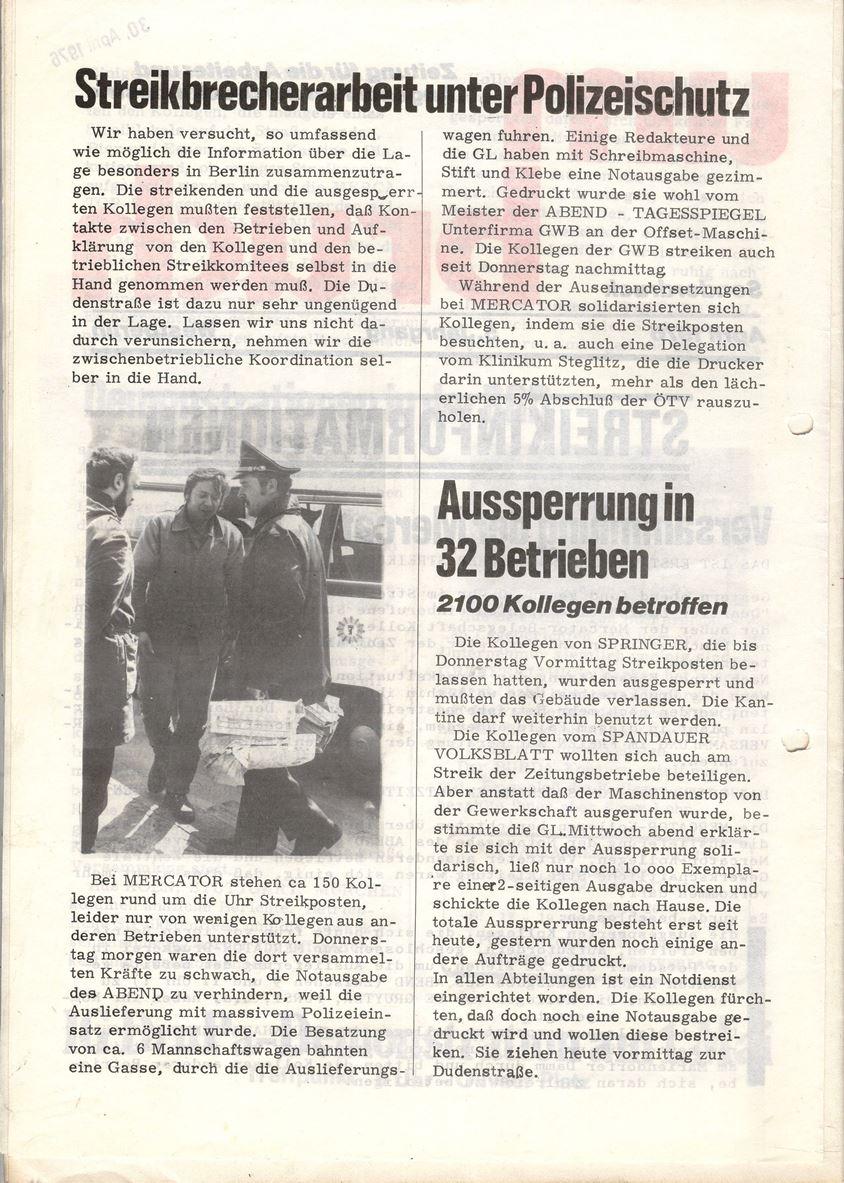 Berlin_Umbruch618