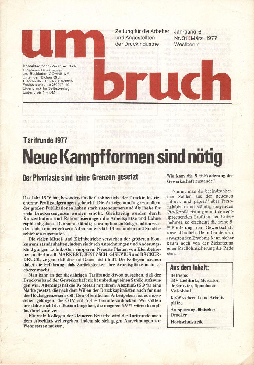 Berlin_Umbruch621