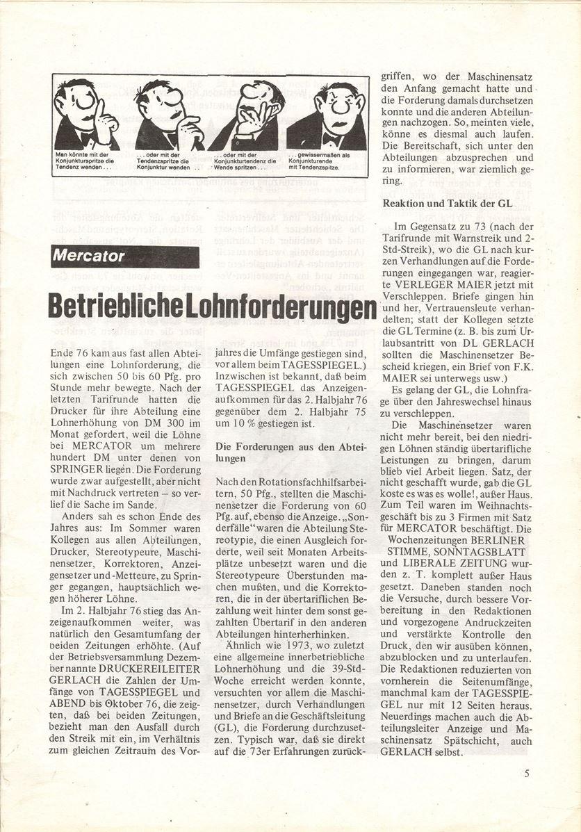 Berlin_Umbruch625