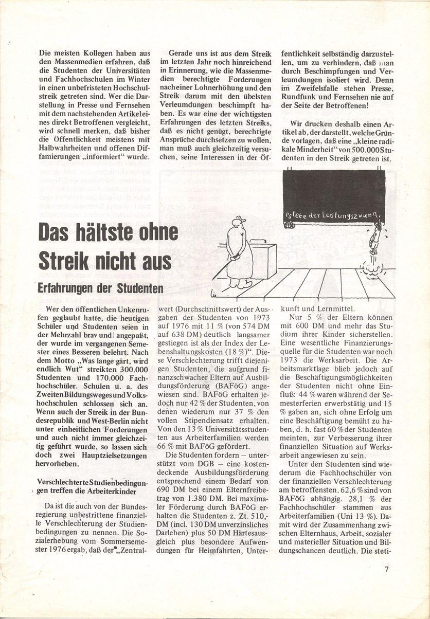 Berlin_Umbruch627