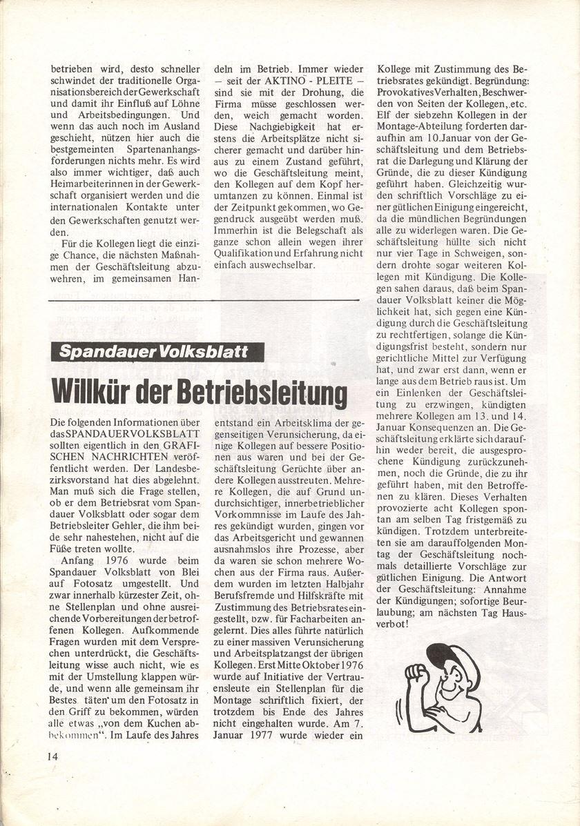 Berlin_Umbruch634