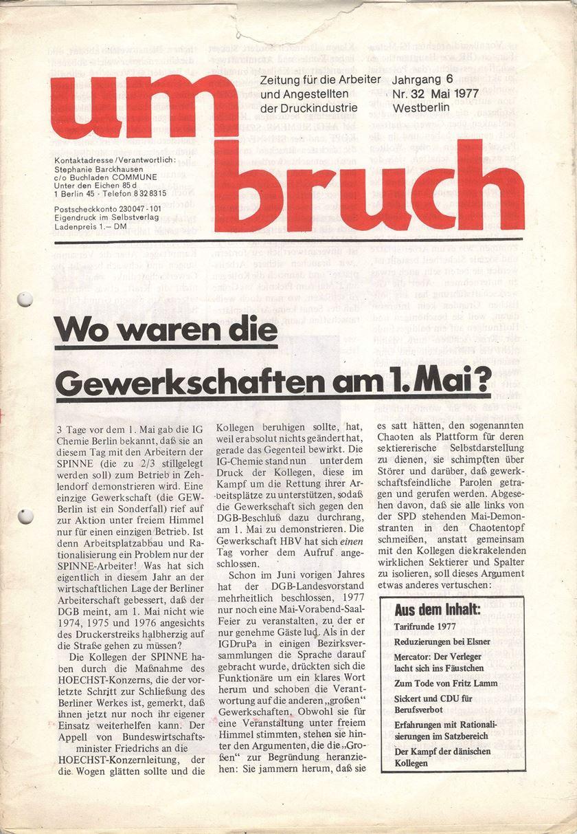 Berlin_Umbruch641