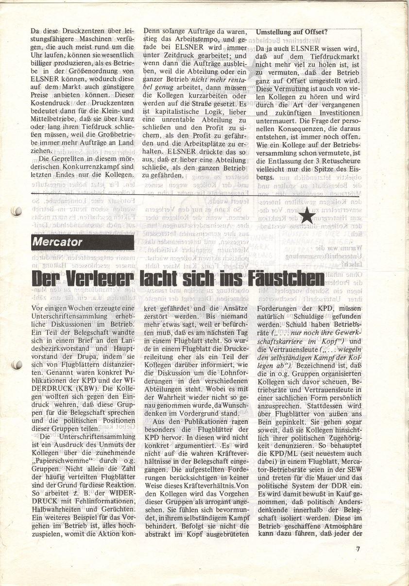 Berlin_Umbruch647