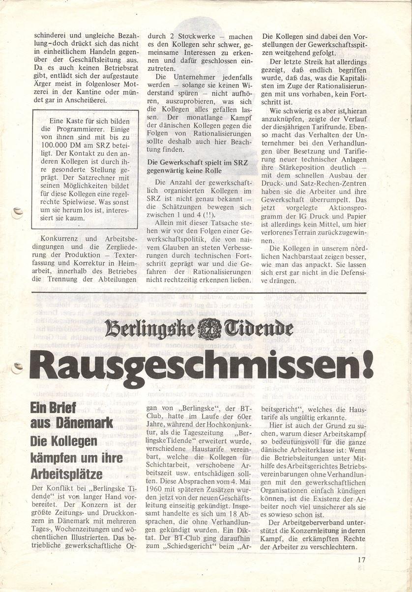 Berlin_Umbruch657