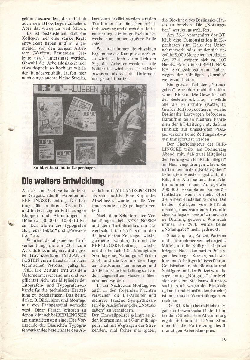 Berlin_Umbruch659