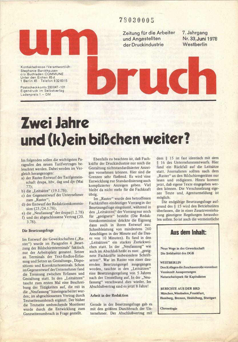 Berlin_Umbruch662