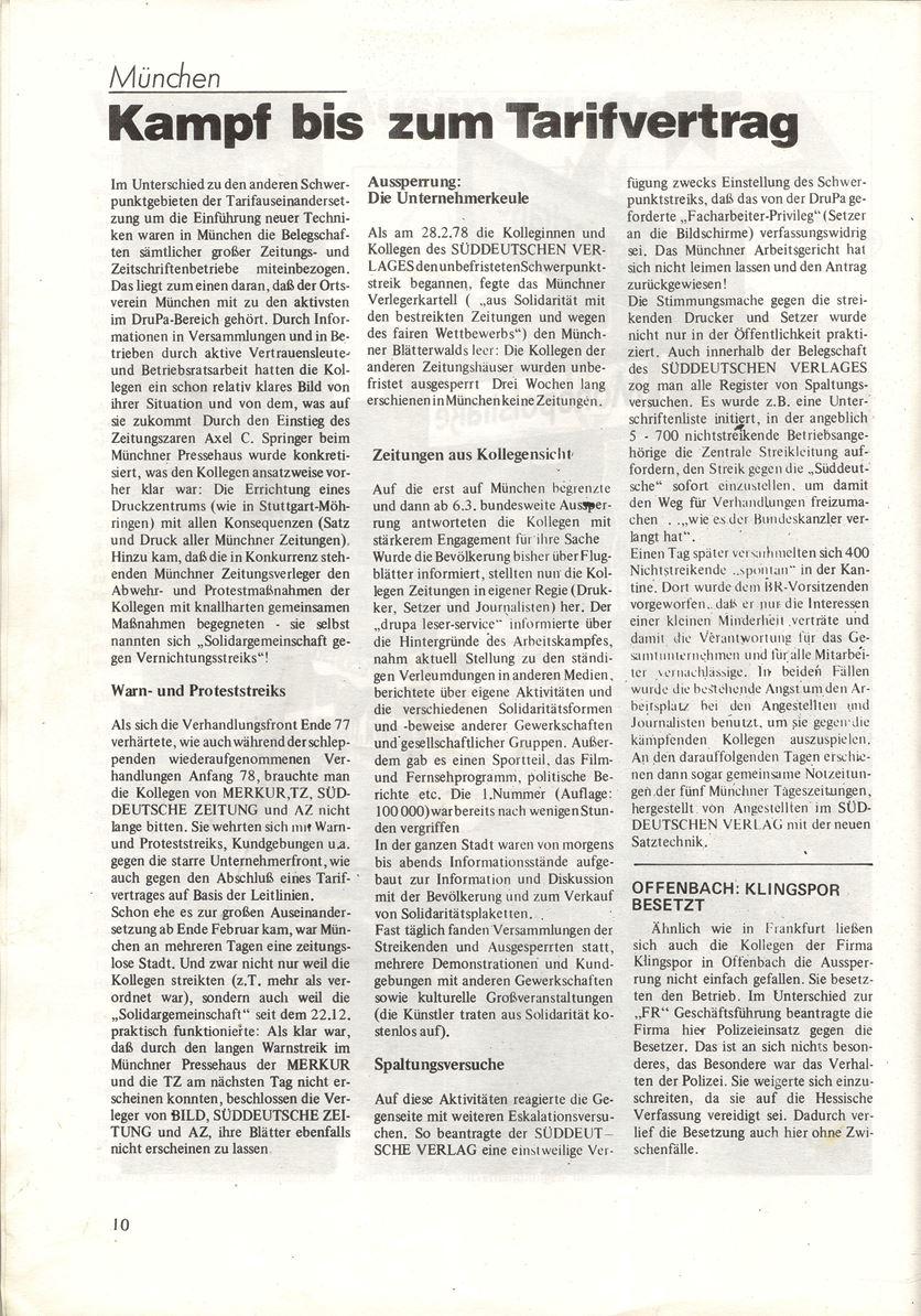 Berlin_Umbruch671