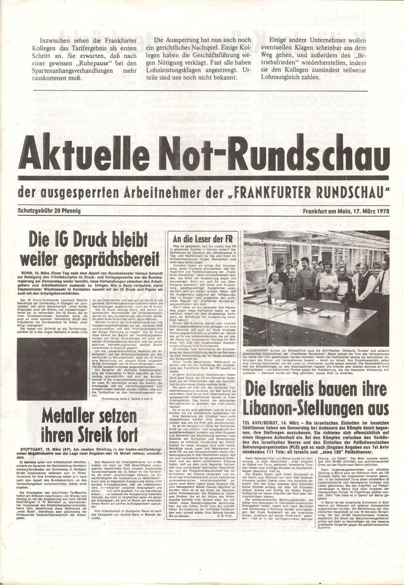 Berlin_Umbruch674