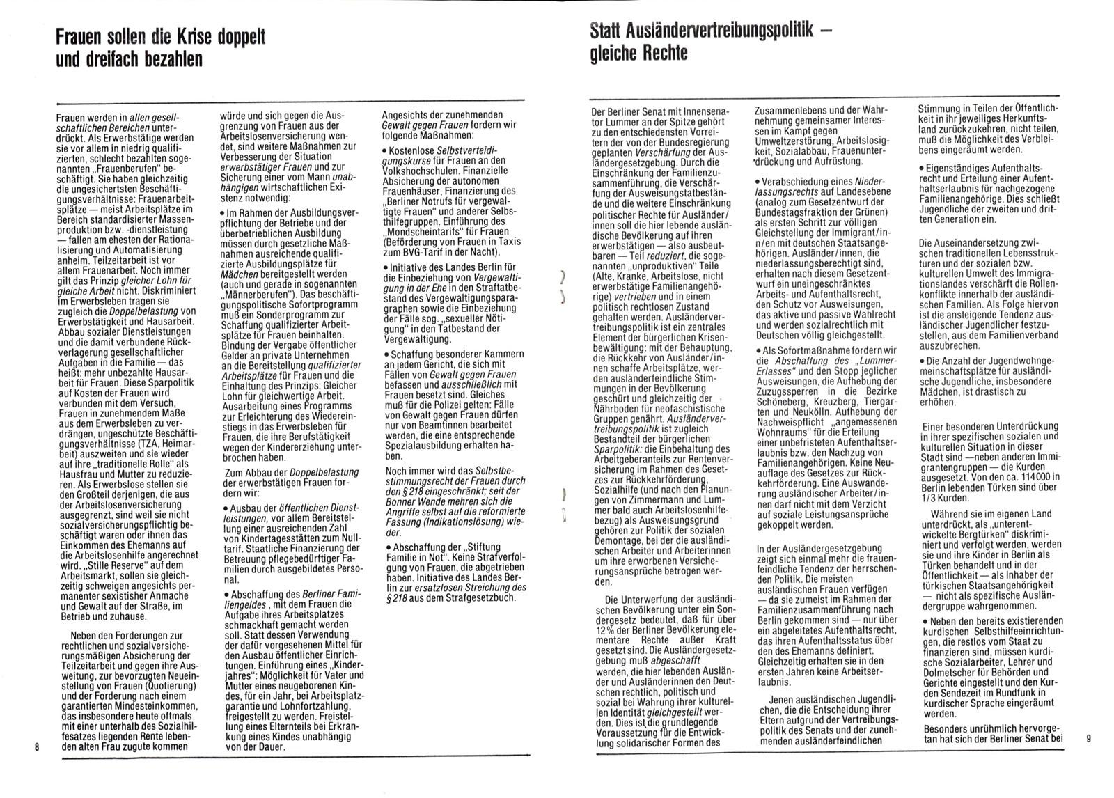 Berlin_GIM_1985_Stadtpolitik_05