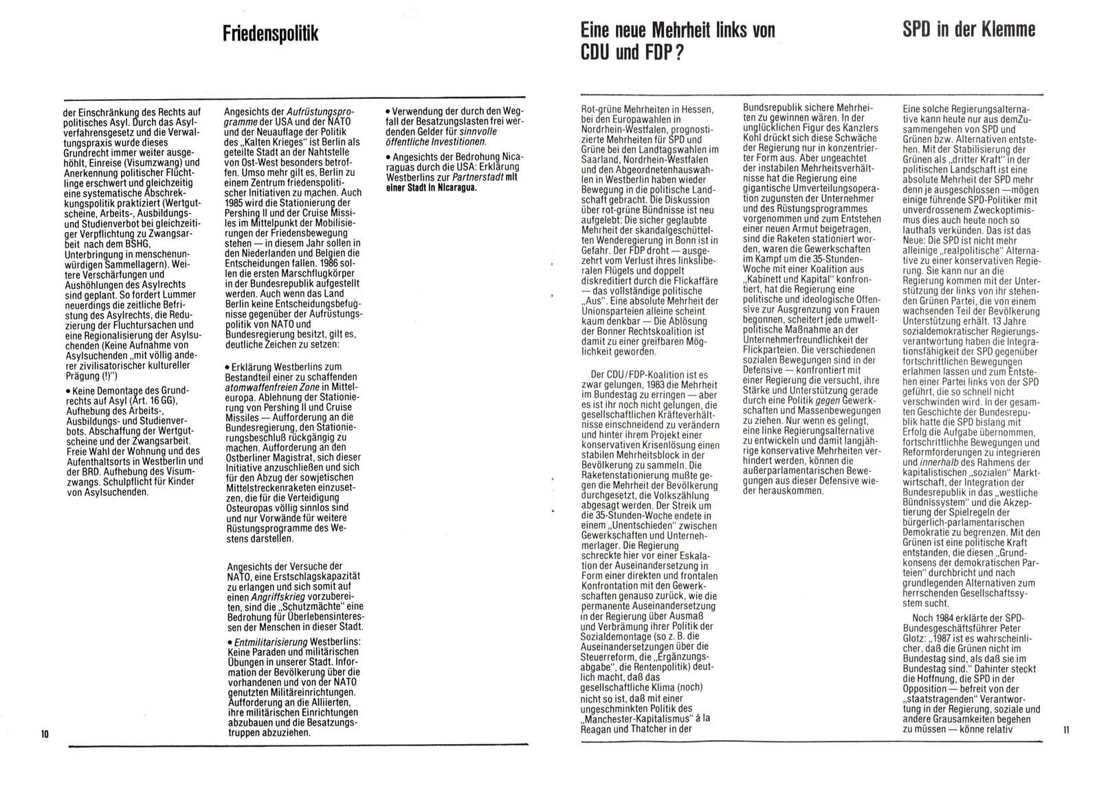 Berlin_GIM_1985_Stadtpolitik_06