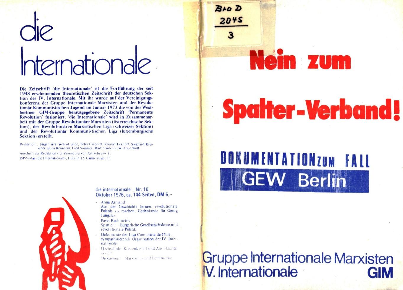 Berlin_GIM_1976_Zum_Fall_GEW_01