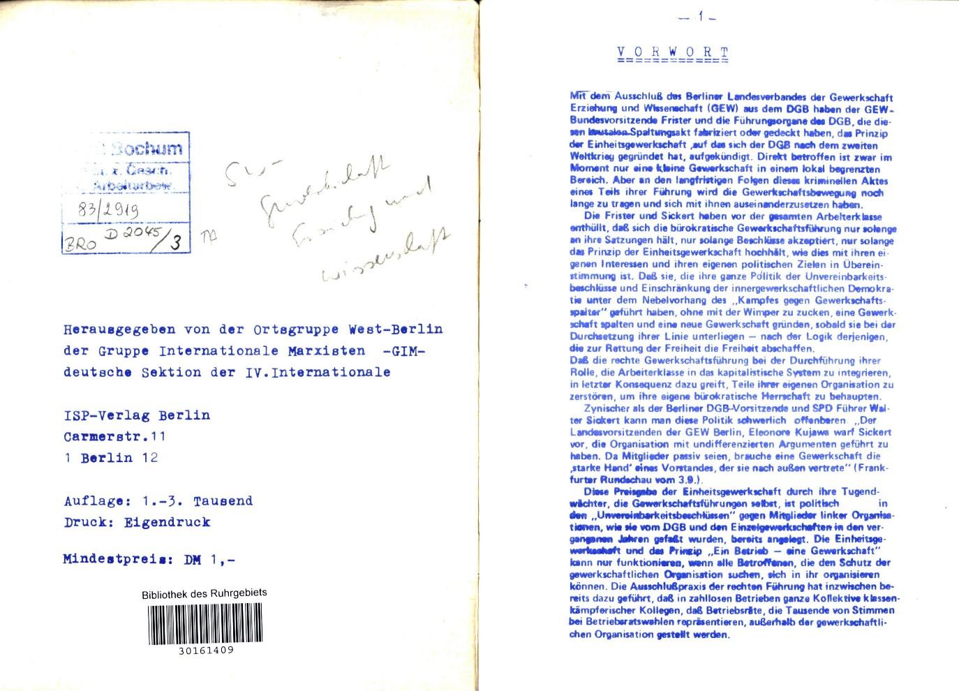Berlin_GIM_1976_Zum_Fall_GEW_02