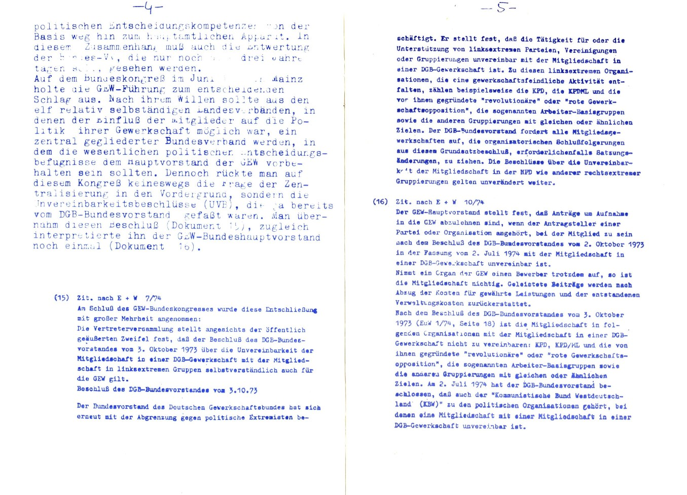 Berlin_GIM_1976_Zum_Fall_GEW_04