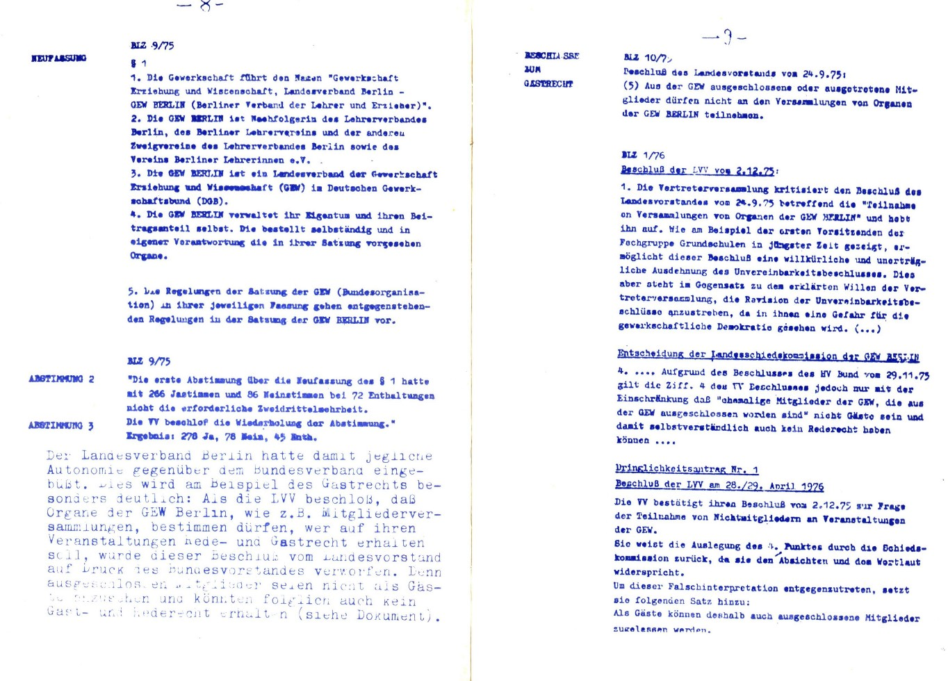 Berlin_GIM_1976_Zum_Fall_GEW_06