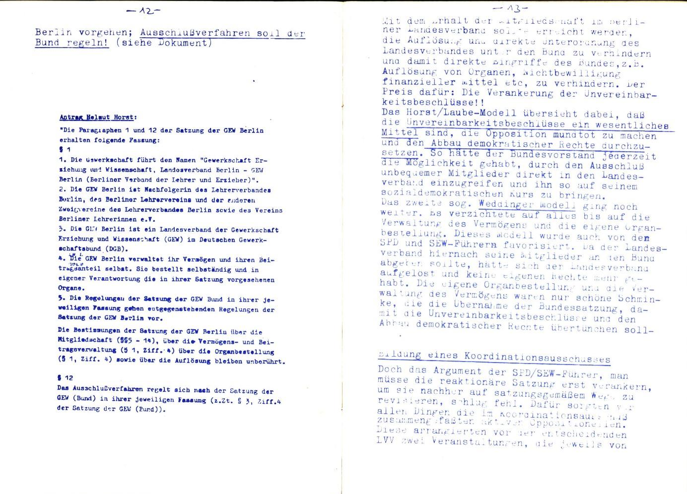 Berlin_GIM_1976_Zum_Fall_GEW_08