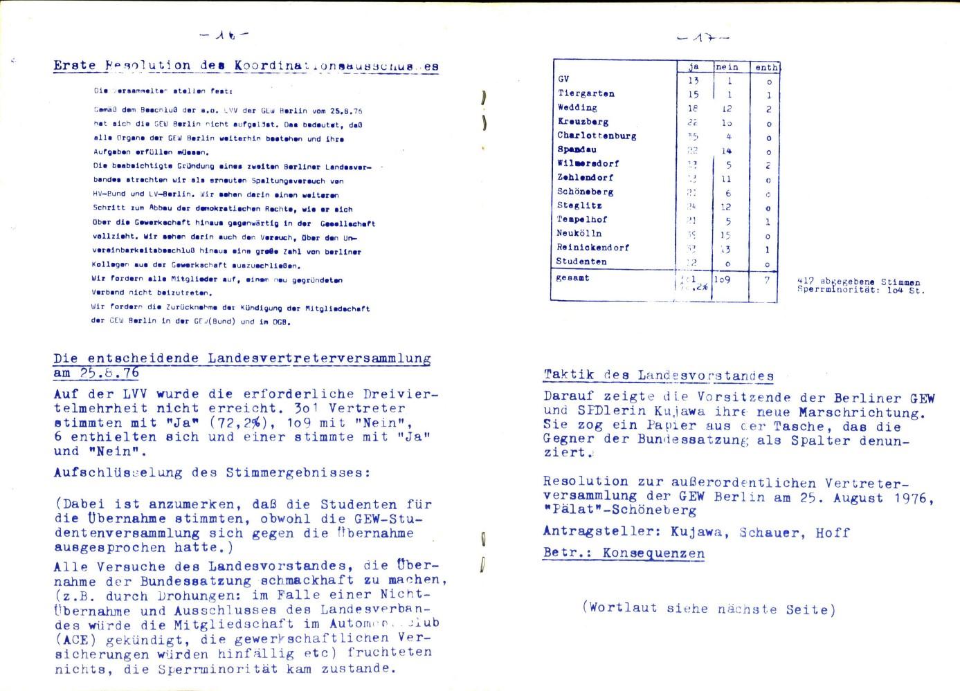 Berlin_GIM_1976_Zum_Fall_GEW_10