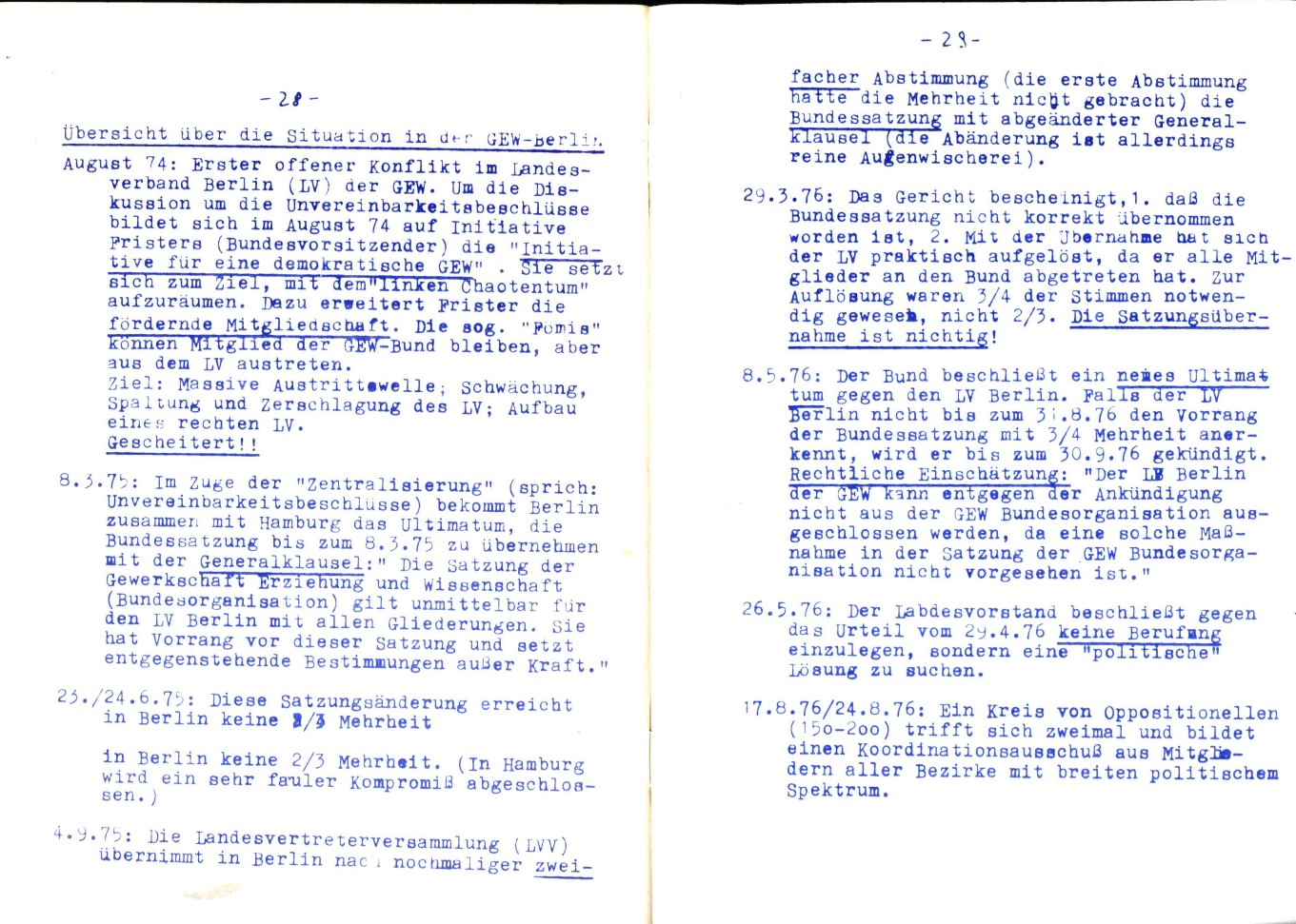 Berlin_GIM_1976_Zum_Fall_GEW_16