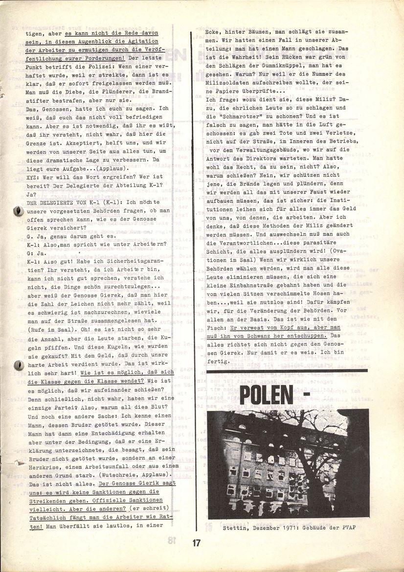 Berlin_GIM019