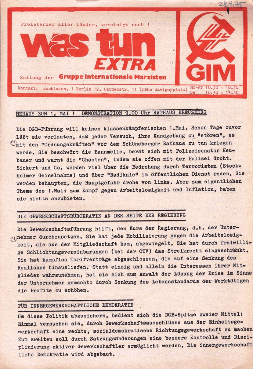 Berlin_GIM114